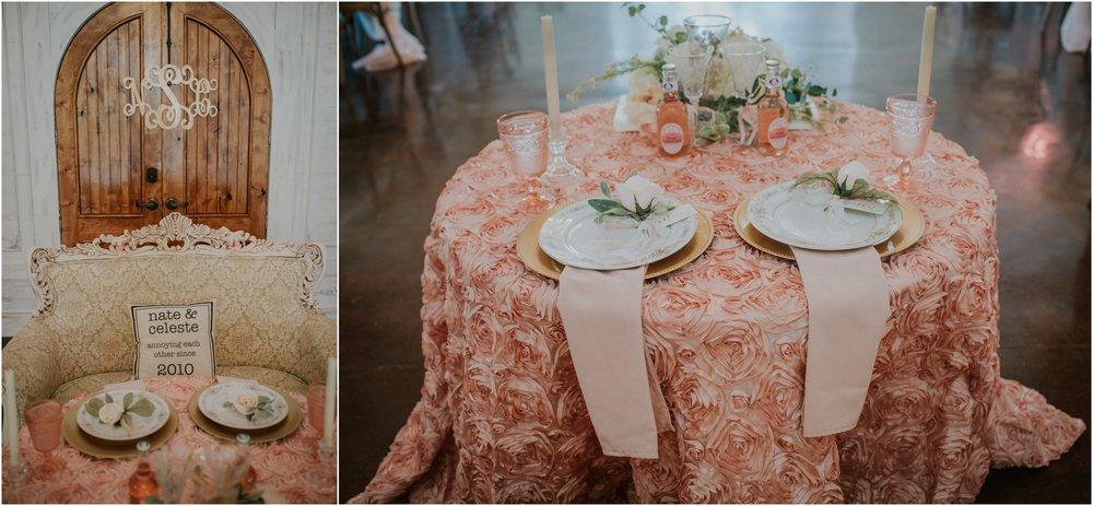 pink-rustic-apple-barn-howe-farms-elegant-summer-wedding-cleveland-tennessee-chattanooga-georgetown-tn_0161.jpg