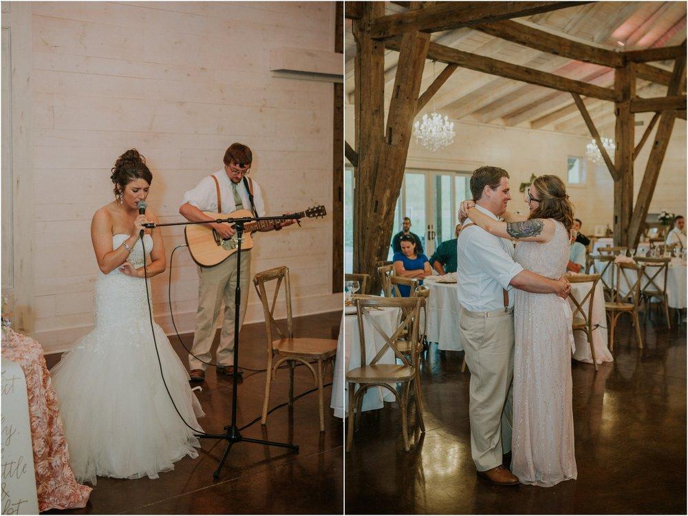 pink-rustic-apple-barn-howe-farms-elegant-summer-wedding-cleveland-tennessee-chattanooga-georgetown-tn_0172.jpg