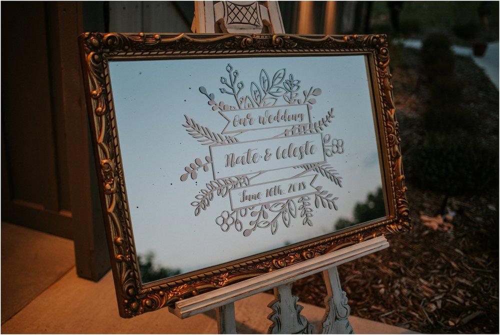 pink-rustic-apple-barn-howe-farms-elegant-summer-wedding-cleveland-tennessee-chattanooga-georgetown-tn_0175.jpg