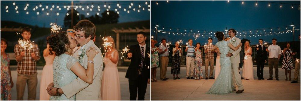 pink-rustic-apple-barn-howe-farms-elegant-summer-wedding-cleveland-tennessee-chattanooga-georgetown-tn_0178.jpg