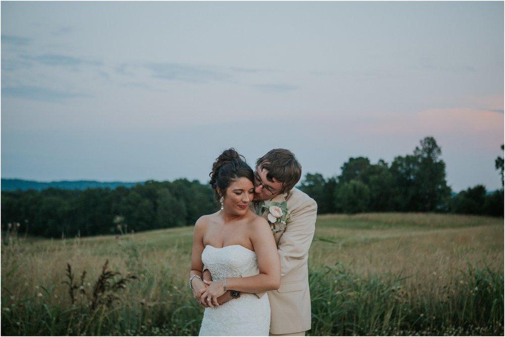 pink-rustic-apple-barn-howe-farms-elegant-summer-wedding-cleveland-tennessee-chattanooga-georgetown-tn_0195.jpg