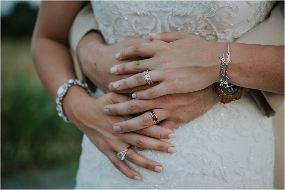 pink-rustic-apple-barn-howe-farms-elegant-summer-wedding-cleveland-tennessee-chattanooga-georgetown-tn_0196.jpg