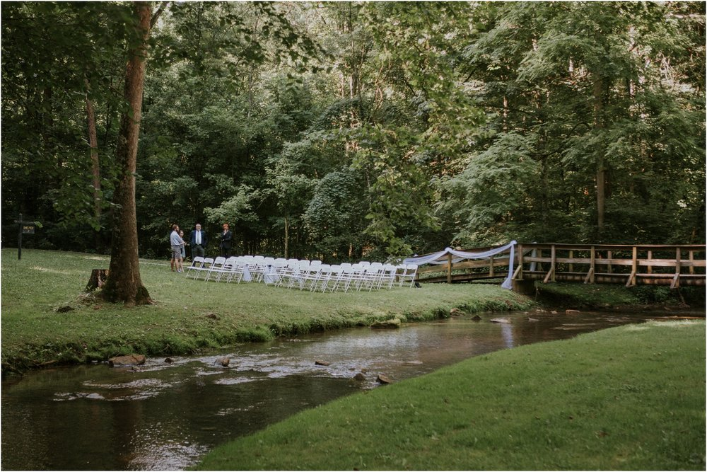 sugar-hollow-park-bristol-virginia-wedding-intimate-woodsy-black-forest-ceremony-adventurous-couple_0003.jpg