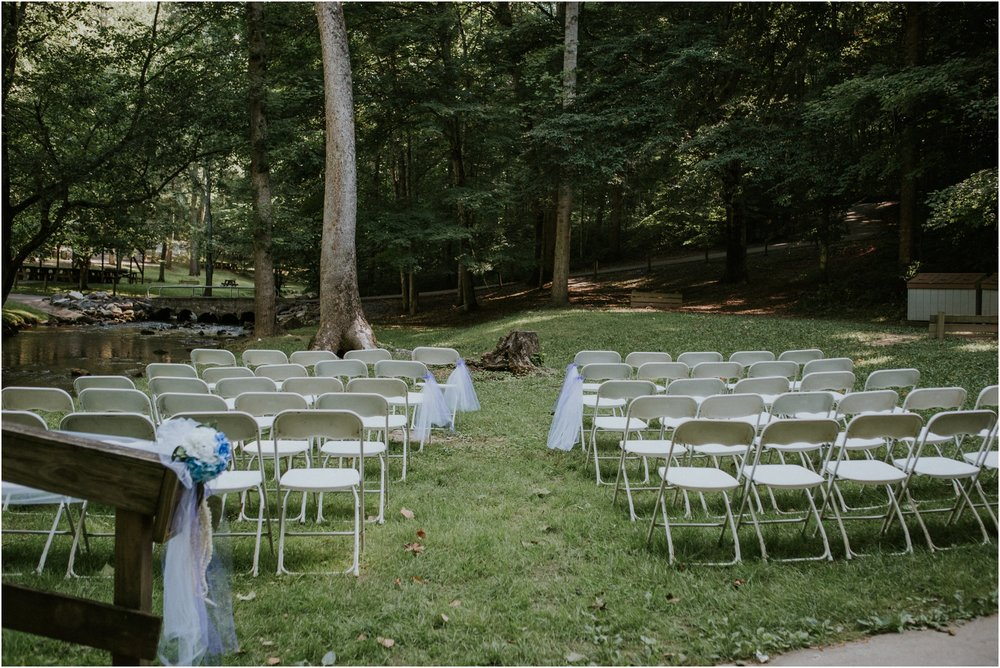 sugar-hollow-park-bristol-virginia-wedding-intimate-woodsy-black-forest-ceremony-adventurous-couple_0004.jpg
