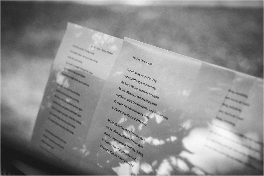 sugar-hollow-park-bristol-virginia-wedding-intimate-woodsy-black-forest-ceremony-adventurous-couple_0006.jpg