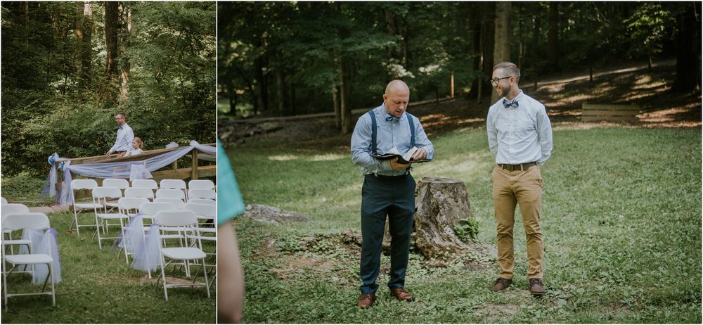 sugar-hollow-park-bristol-virginia-wedding-intimate-woodsy-black-forest-ceremony-adventurous-couple_0008.jpg
