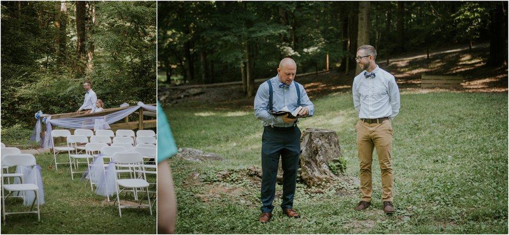 sugar-hollow-park-bristol-virginia-wedding-intimate-woodsy-black-forest-ceremony-adventurous-couple_0008.jpg