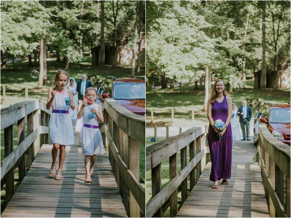 sugar-hollow-park-bristol-virginia-wedding-intimate-woodsy-black-forest-ceremony-adventurous-couple_0012.jpg