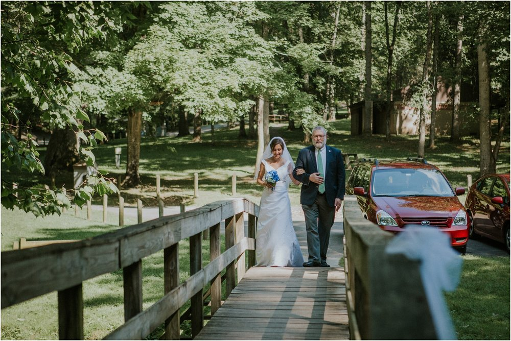 sugar-hollow-park-bristol-virginia-wedding-intimate-woodsy-black-forest-ceremony-adventurous-couple_0013.jpg