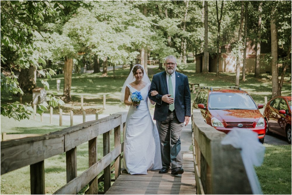 sugar-hollow-park-bristol-virginia-wedding-intimate-woodsy-black-forest-ceremony-adventurous-couple_0015.jpg