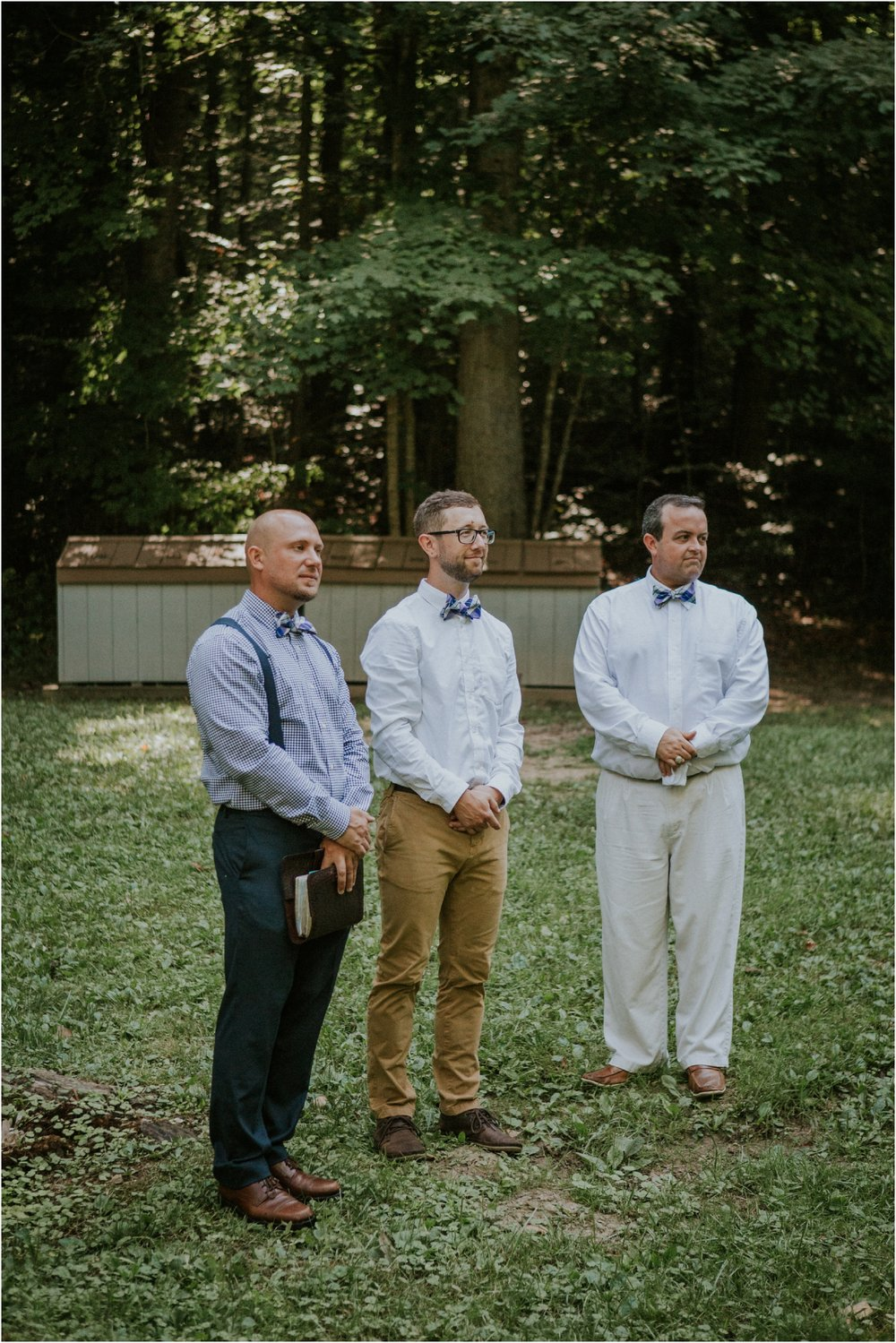 sugar-hollow-park-bristol-virginia-wedding-intimate-woodsy-black-forest-ceremony-adventurous-couple_0016.jpg