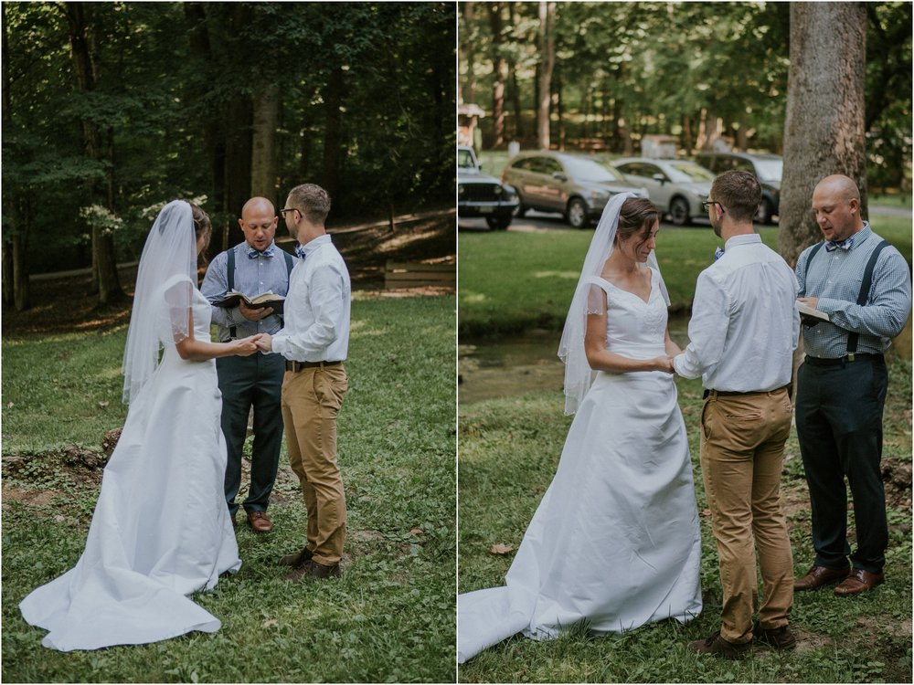 sugar-hollow-park-bristol-virginia-wedding-intimate-woodsy-black-forest-ceremony-adventurous-couple_0019.jpg
