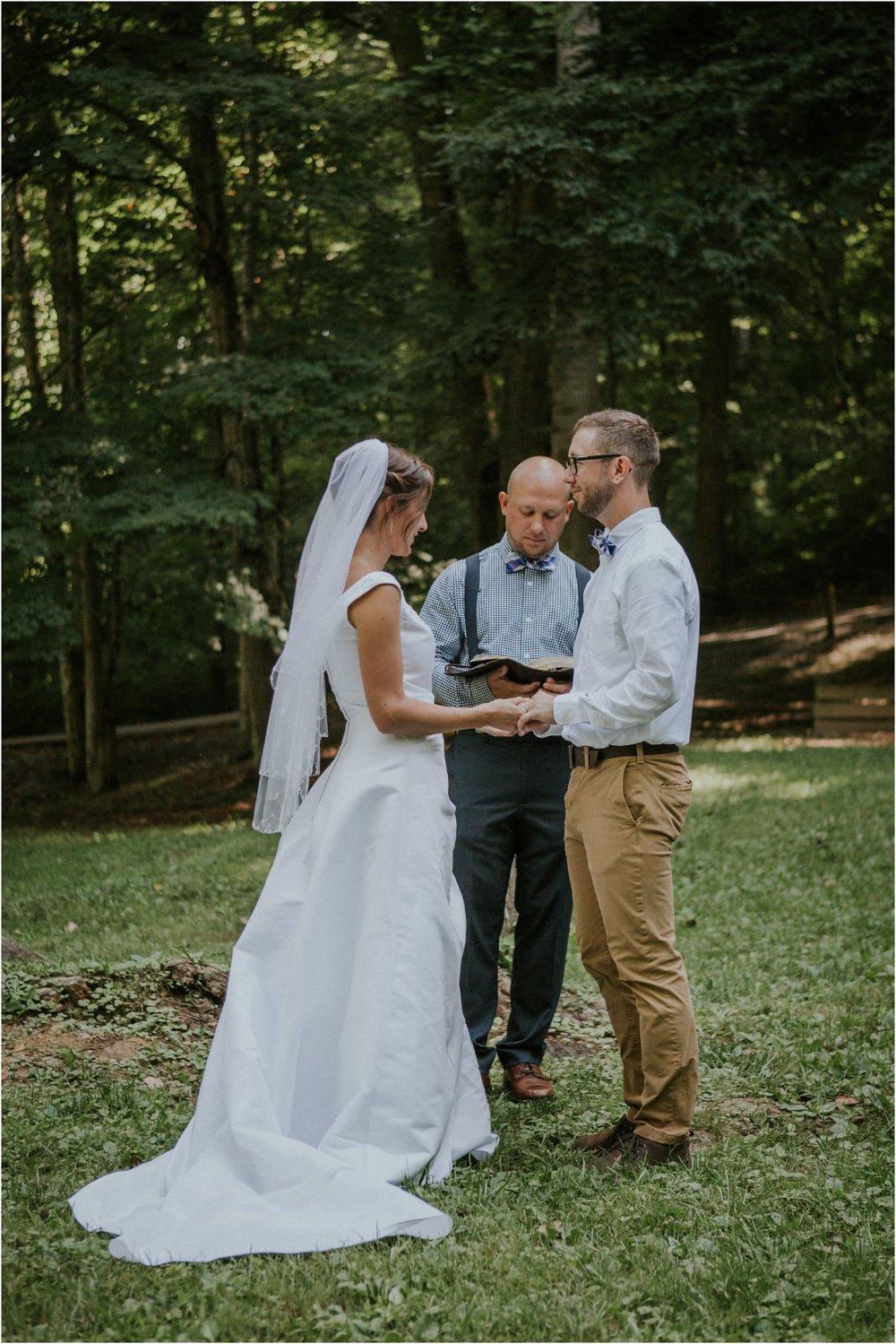 sugar-hollow-park-bristol-virginia-wedding-intimate-woodsy-black-forest-ceremony-adventurous-couple_0021.jpg