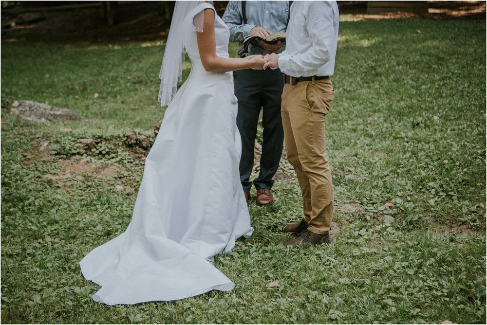 sugar-hollow-park-bristol-virginia-wedding-intimate-woodsy-black-forest-ceremony-adventurous-couple_0022.jpg