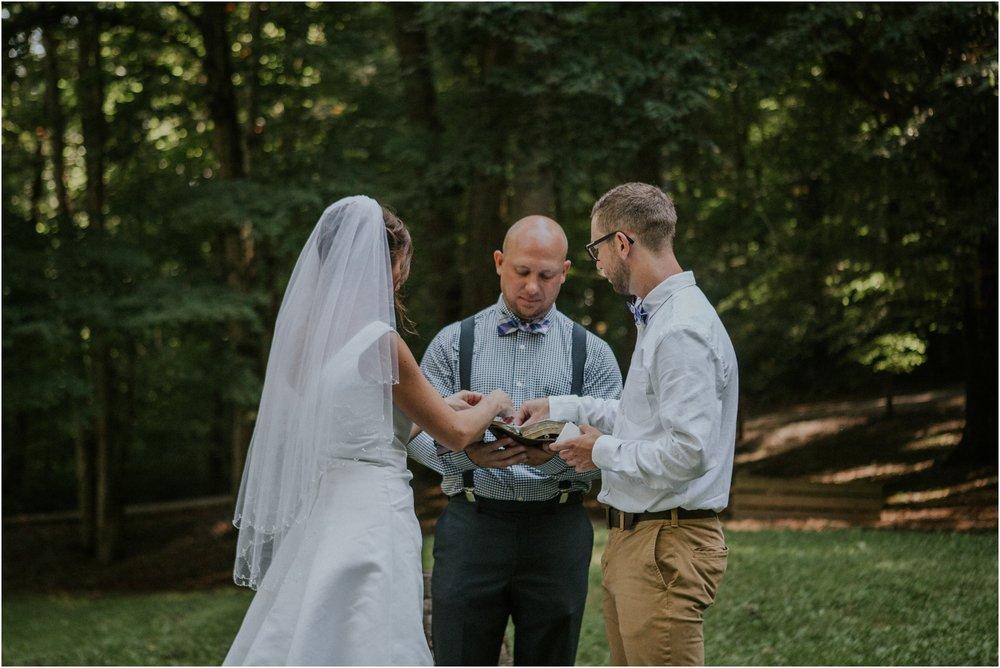sugar-hollow-park-bristol-virginia-wedding-intimate-woodsy-black-forest-ceremony-adventurous-couple_0024.jpg