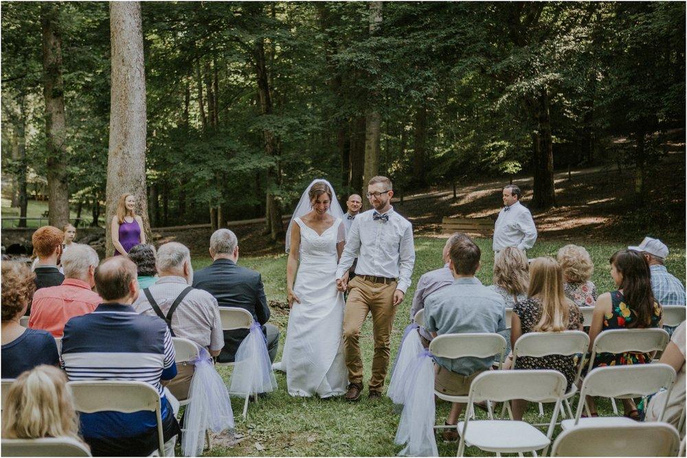 sugar-hollow-park-bristol-virginia-wedding-intimate-woodsy-black-forest-ceremony-adventurous-couple_0031.jpg