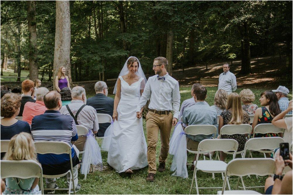 sugar-hollow-park-bristol-virginia-wedding-intimate-woodsy-black-forest-ceremony-adventurous-couple_0032.jpg