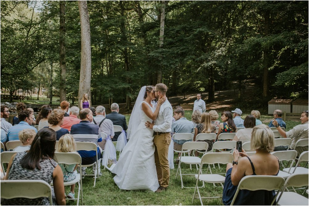 sugar-hollow-park-bristol-virginia-wedding-intimate-woodsy-black-forest-ceremony-adventurous-couple_0033.jpg