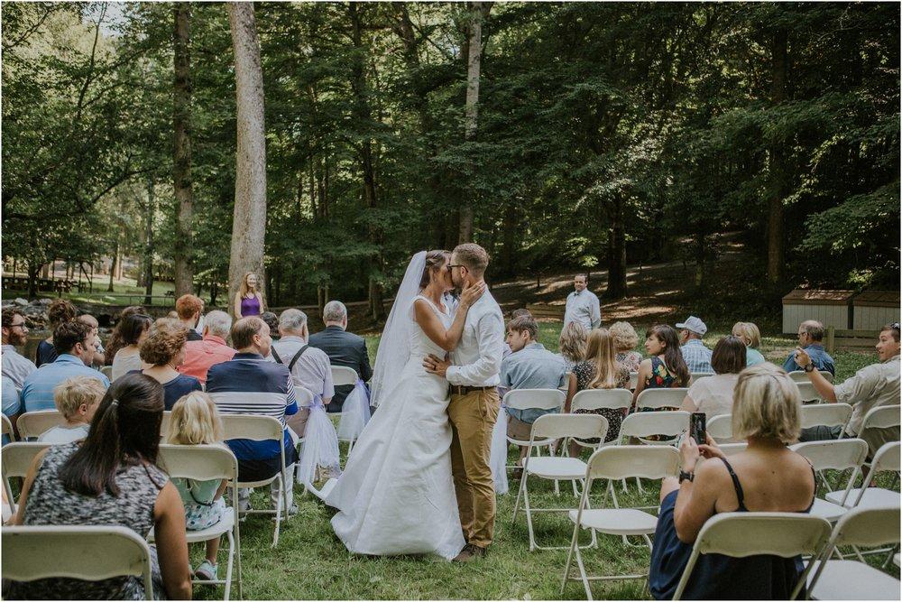 sugar-hollow-park-bristol-virginia-wedding-intimate-woodsy-black-forest-ceremony-adventurous-couple_0033.jpg