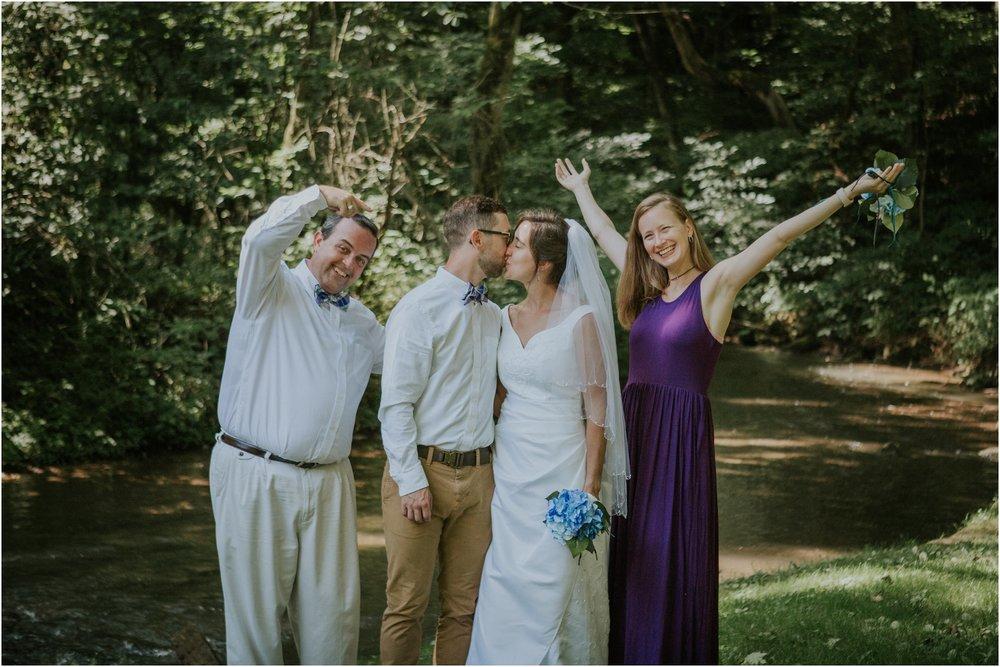 sugar-hollow-park-bristol-virginia-wedding-intimate-woodsy-black-forest-ceremony-adventurous-couple_0035.jpg
