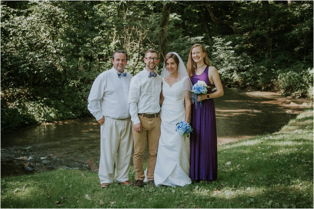 sugar-hollow-park-bristol-virginia-wedding-intimate-woodsy-black-forest-ceremony-adventurous-couple_0034.jpg