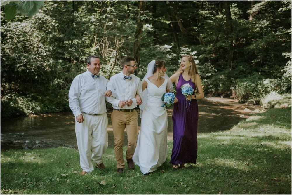 sugar-hollow-park-bristol-virginia-wedding-intimate-woodsy-black-forest-ceremony-adventurous-couple_0037.jpg