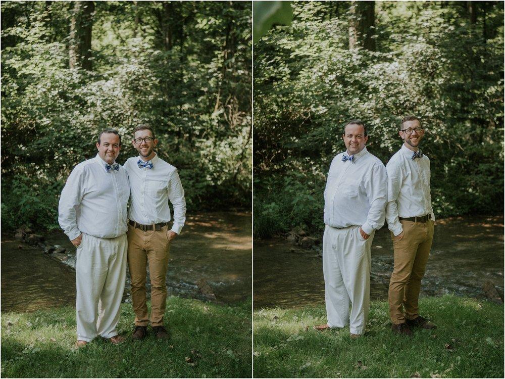 sugar-hollow-park-bristol-virginia-wedding-intimate-woodsy-black-forest-ceremony-adventurous-couple_0041.jpg