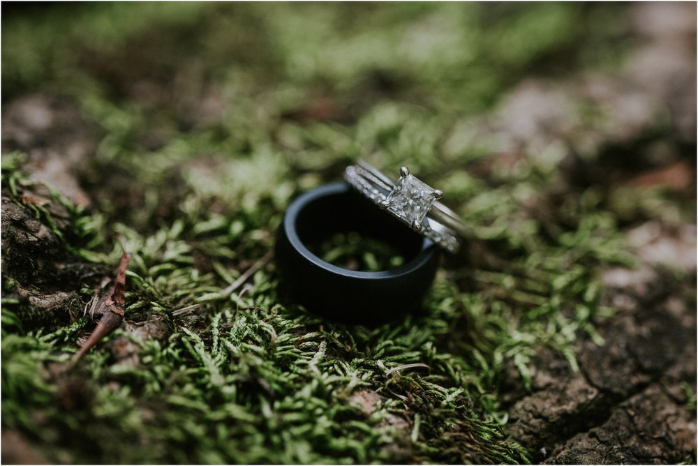 sugar-hollow-park-bristol-virginia-wedding-intimate-woodsy-black-forest-ceremony-adventurous-couple_0042.jpg