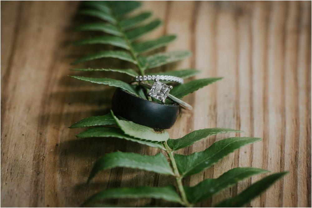 sugar-hollow-park-bristol-virginia-wedding-intimate-woodsy-black-forest-ceremony-adventurous-couple_0049.jpg