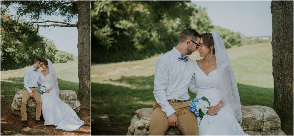 sugar-hollow-park-bristol-virginia-wedding-intimate-woodsy-black-forest-ceremony-adventurous-couple_0057.jpg