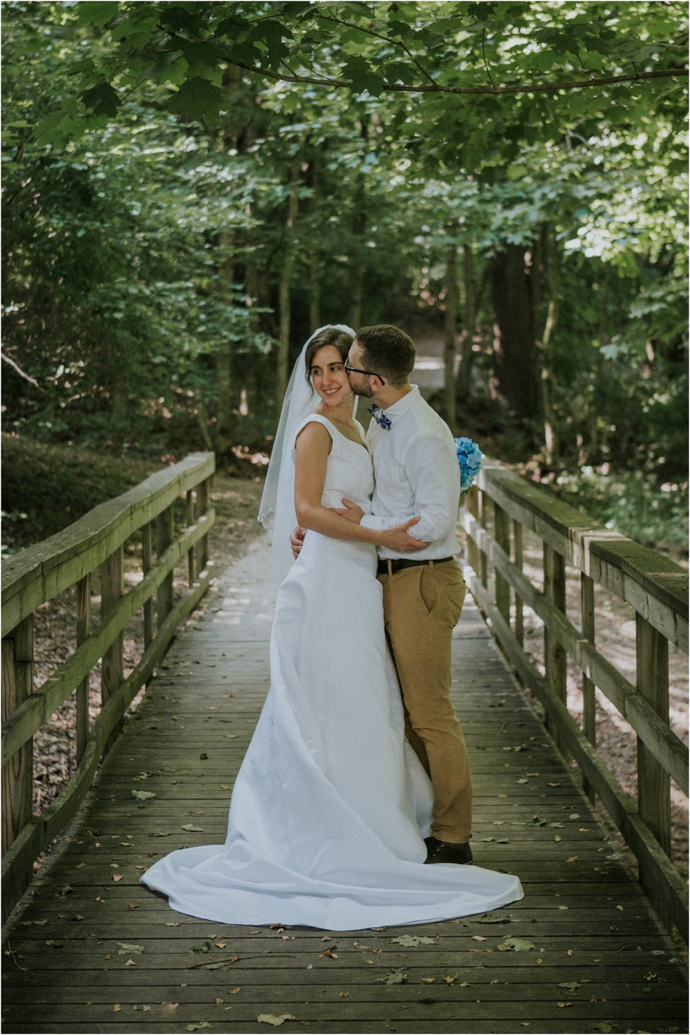 sugar-hollow-park-bristol-virginia-wedding-intimate-woodsy-black-forest-ceremony-adventurous-couple_0059.jpg