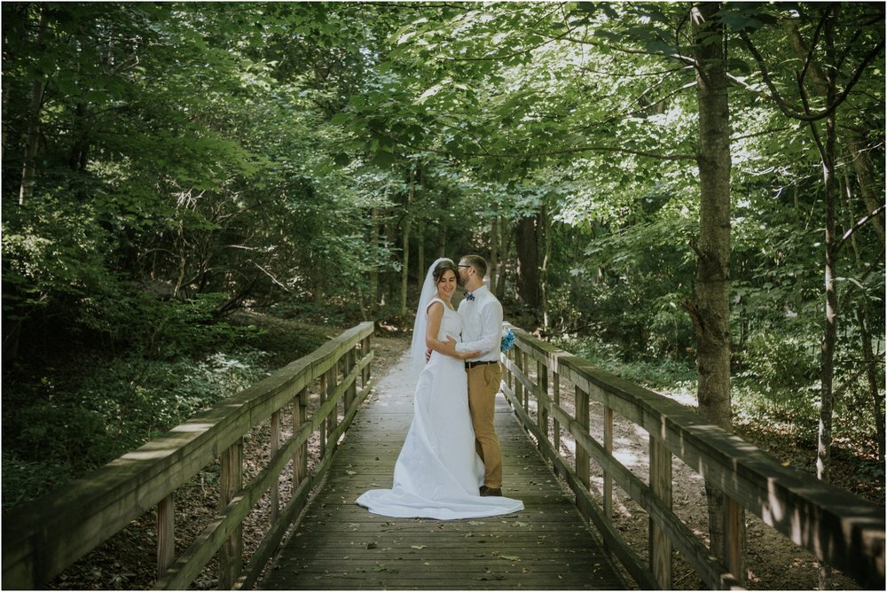 sugar-hollow-park-bristol-virginia-wedding-intimate-woodsy-black-forest-ceremony-adventurous-couple_0063.jpg
