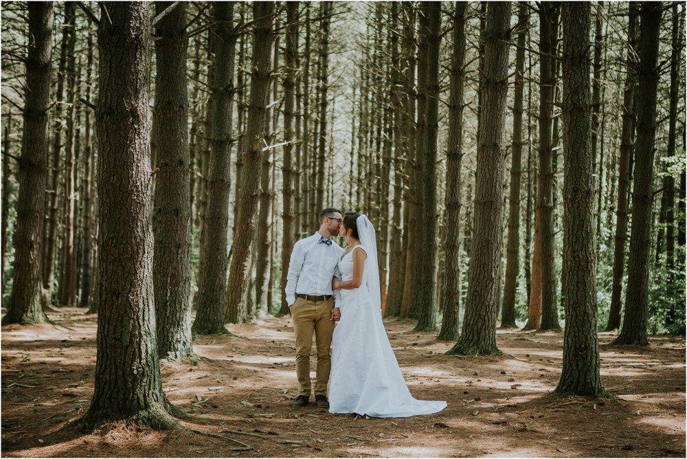 sugar-hollow-park-bristol-virginia-wedding-intimate-woodsy-black-forest-ceremony-adventurous-couple_0065.jpg