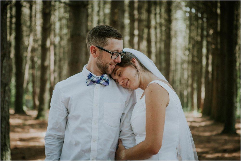sugar-hollow-park-bristol-virginia-wedding-intimate-woodsy-black-forest-ceremony-adventurous-couple_0068.jpg