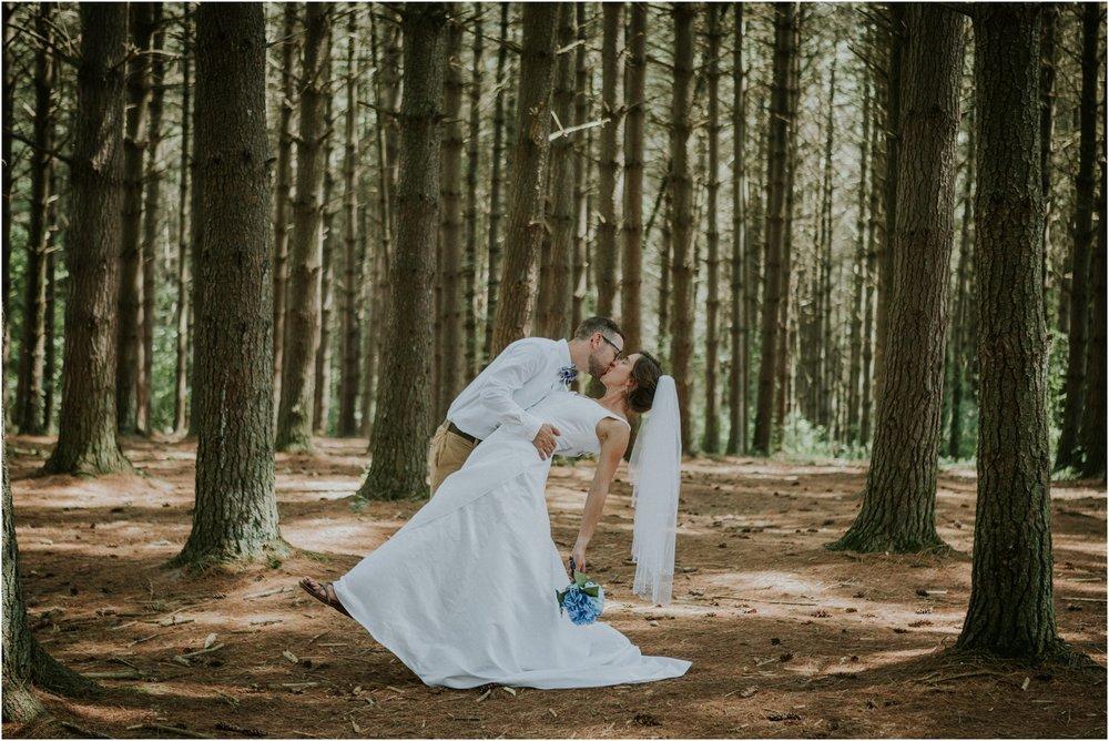 sugar-hollow-park-bristol-virginia-wedding-intimate-woodsy-black-forest-ceremony-adventurous-couple_0069.jpg