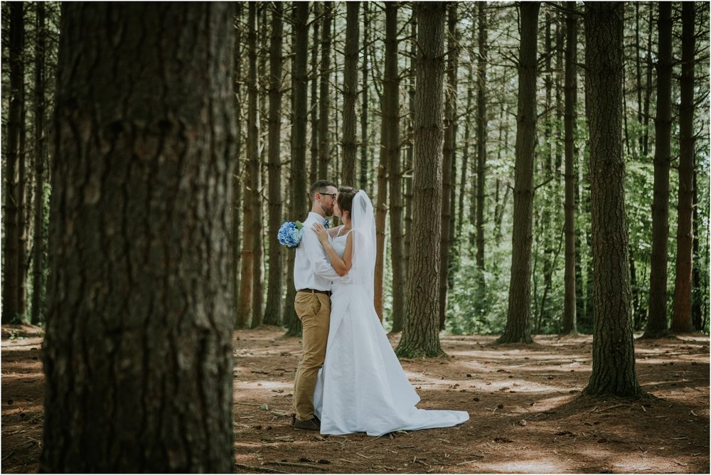 sugar-hollow-park-bristol-virginia-wedding-intimate-woodsy-black-forest-ceremony-adventurous-couple_0071.jpg