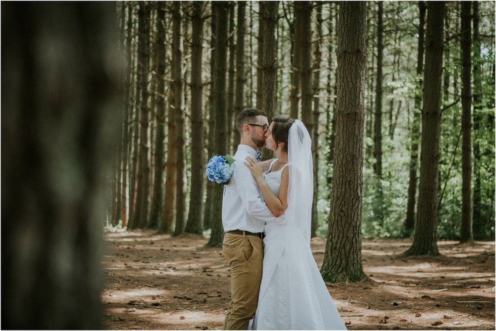 sugar-hollow-park-bristol-virginia-wedding-intimate-woodsy-black-forest-ceremony-adventurous-couple_0072.jpg