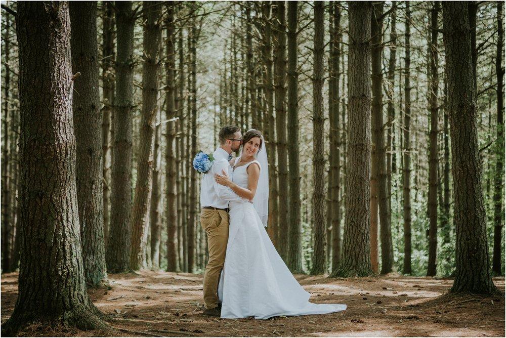 sugar-hollow-park-bristol-virginia-wedding-intimate-woodsy-black-forest-ceremony-adventurous-couple_0073.jpg