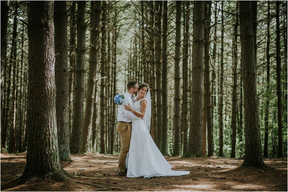 sugar-hollow-park-bristol-virginia-wedding-intimate-woodsy-black-forest-ceremony-adventurous-couple_0074.jpg