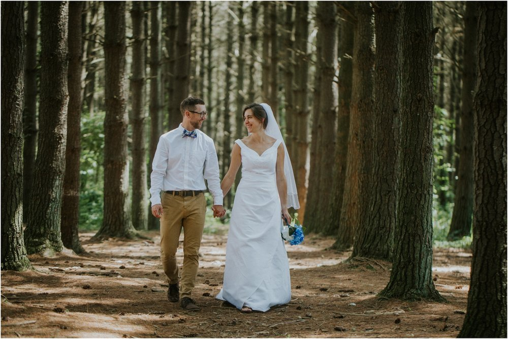 sugar-hollow-park-bristol-virginia-wedding-intimate-woodsy-black-forest-ceremony-adventurous-couple_0079.jpg