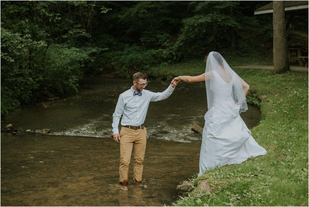 sugar-hollow-park-bristol-virginia-wedding-intimate-woodsy-black-forest-ceremony-adventurous-couple_0080.jpg