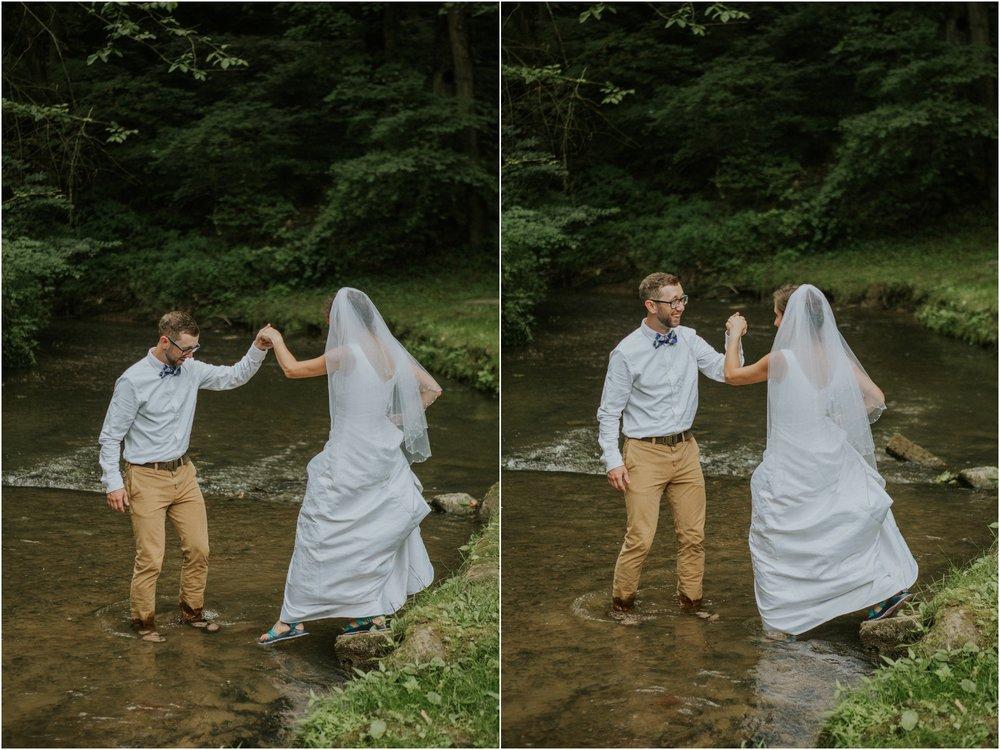 sugar-hollow-park-bristol-virginia-wedding-intimate-woodsy-black-forest-ceremony-adventurous-couple_0081.jpg