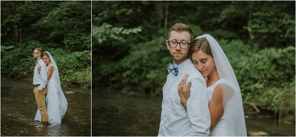 sugar-hollow-park-bristol-virginia-wedding-intimate-woodsy-black-forest-ceremony-adventurous-couple_0083.jpg