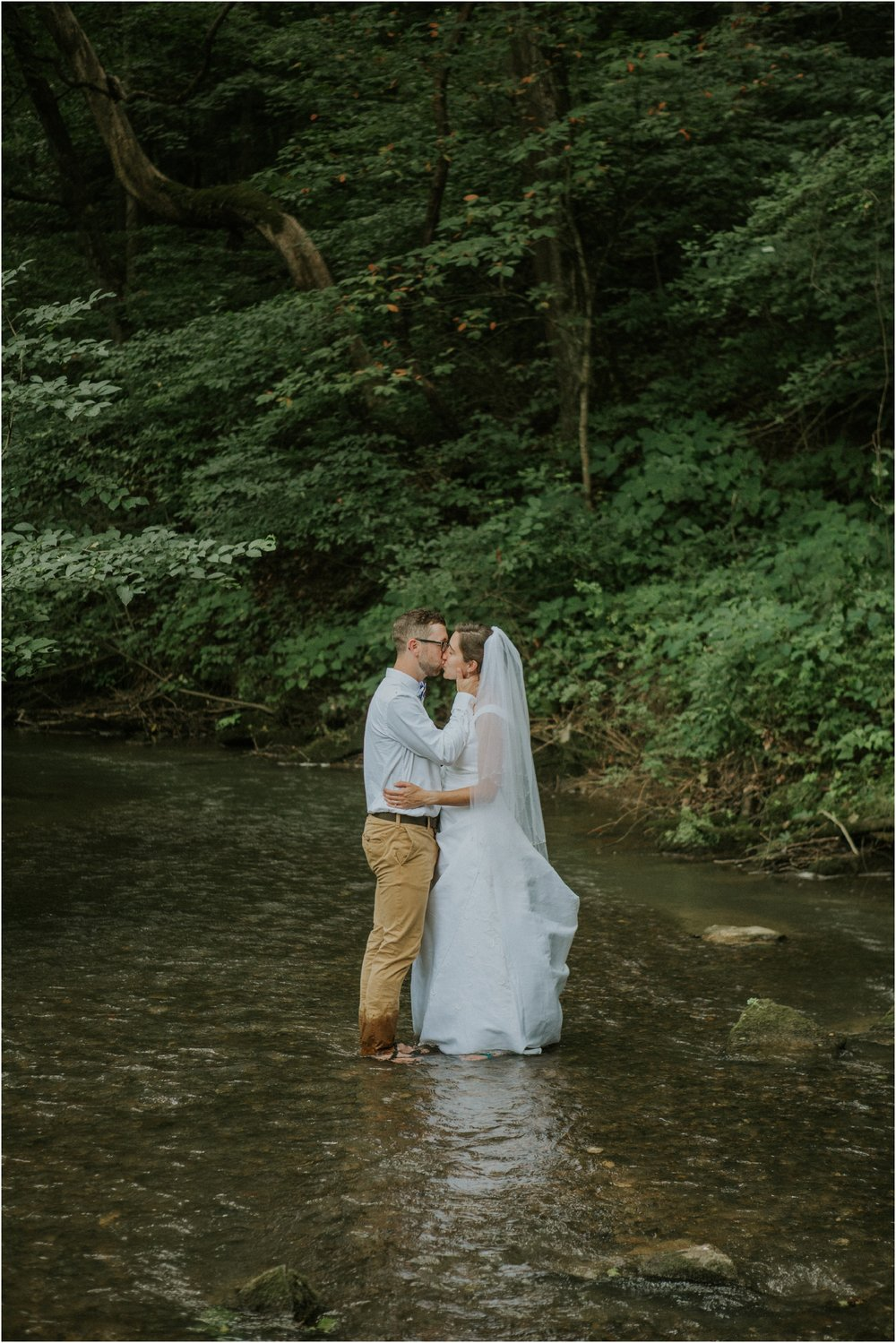 sugar-hollow-park-bristol-virginia-wedding-intimate-woodsy-black-forest-ceremony-adventurous-couple_0082.jpg