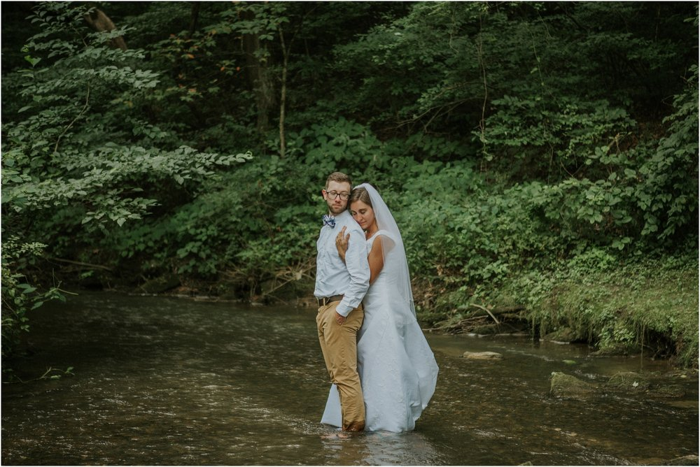 sugar-hollow-park-bristol-virginia-wedding-intimate-woodsy-black-forest-ceremony-adventurous-couple_0085.jpg