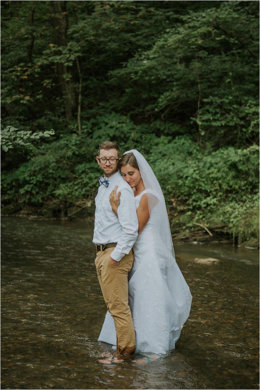 sugar-hollow-park-bristol-virginia-wedding-intimate-woodsy-black-forest-ceremony-adventurous-couple_0084.jpg