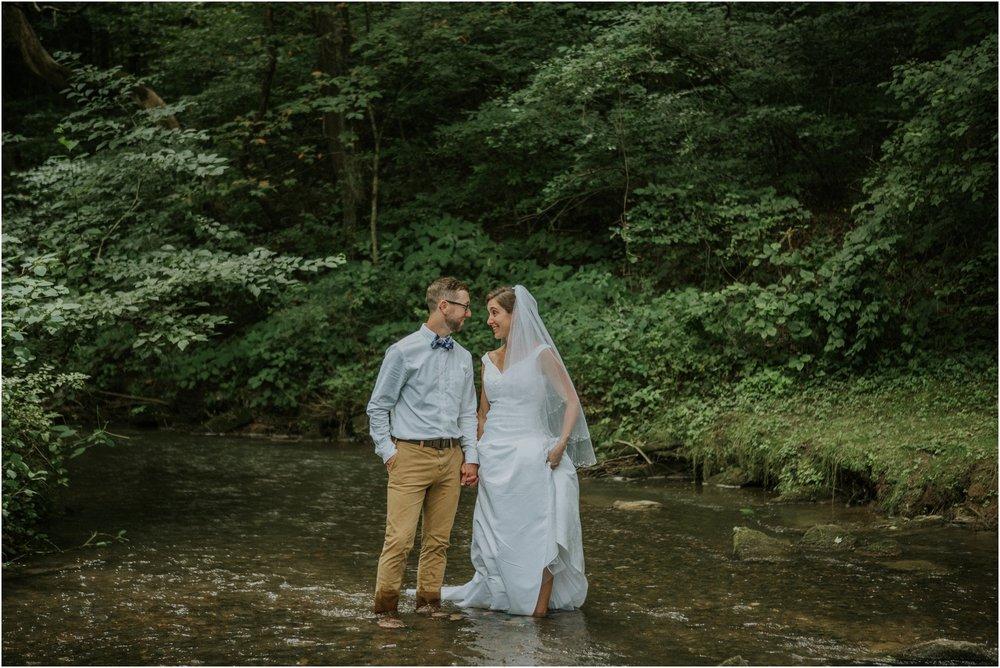 sugar-hollow-park-bristol-virginia-wedding-intimate-woodsy-black-forest-ceremony-adventurous-couple_0086.jpg