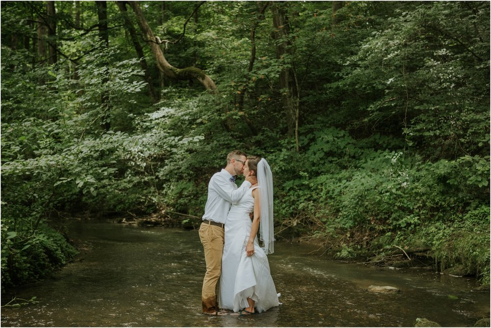 sugar-hollow-park-bristol-virginia-wedding-intimate-woodsy-black-forest-ceremony-adventurous-couple_0088.jpg