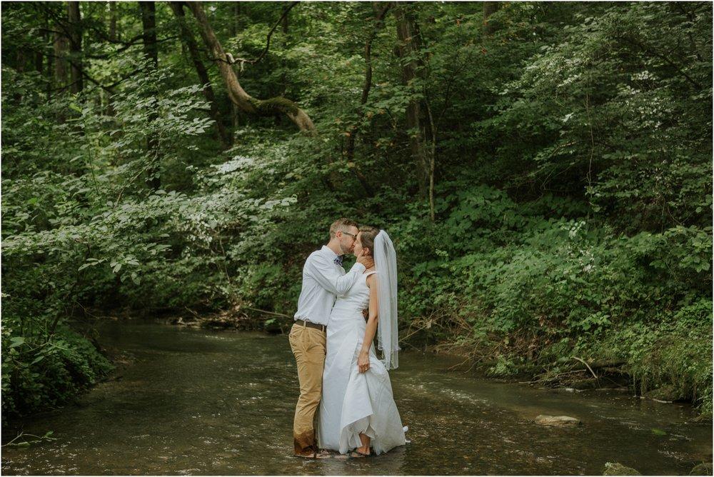 sugar-hollow-park-bristol-virginia-wedding-intimate-woodsy-black-forest-ceremony-adventurous-couple_0088.jpg