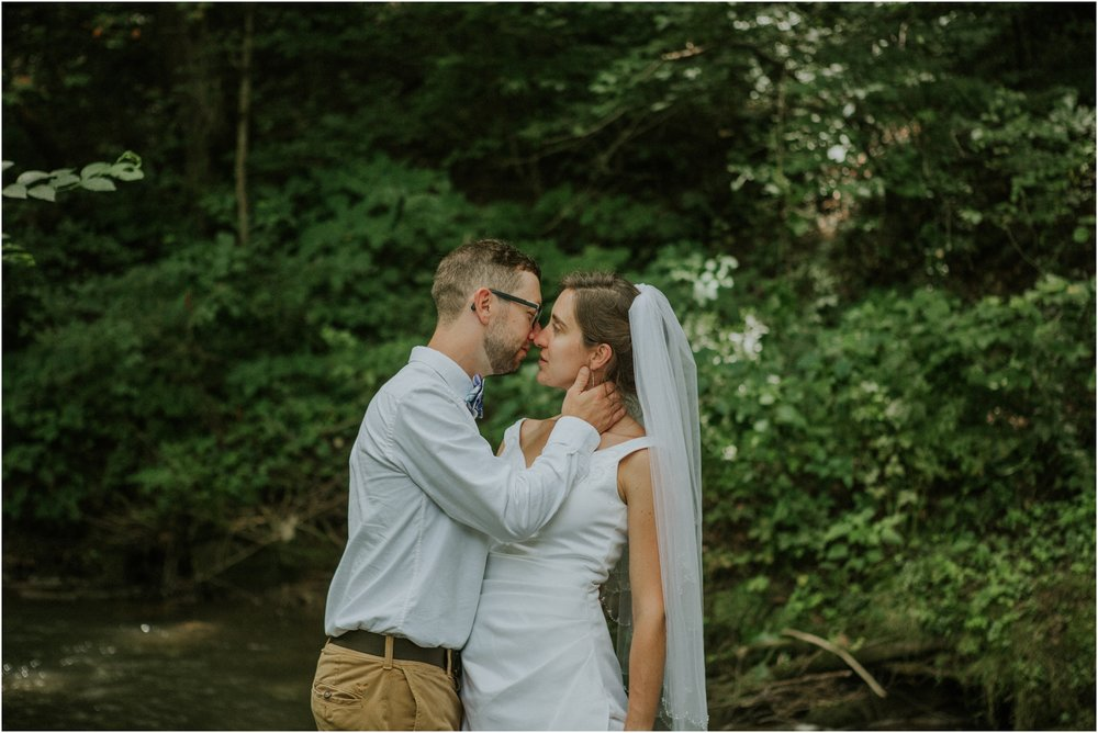 sugar-hollow-park-bristol-virginia-wedding-intimate-woodsy-black-forest-ceremony-adventurous-couple_0089.jpg
